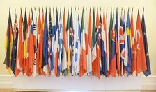 36 de state fac parte din Organizatia de Coorperare si Dezvoltare Economica