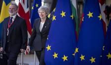 May clarificari pentru UE