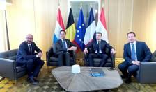 summit UE 30 iunie 2019