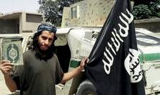 Coordonatorul atacurilor din 13 noiembrie, Abdelhamid Abaaoud, s-ar fi ascuns 4 zile într-un boschet de pe marginea unei austràzi, scrie editia de duminicà a lui «Le Parisien».