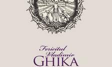 Lansarea album în expoziția - Fericitul Vladimir Ghika – In Spiritu Caritatis / Desene