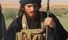 Abu Mohamed al-Adnani, numàrul 2 al organizatiei stta islamic, a fost ucis