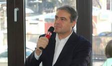 Adrian CIOROIANU