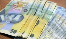 Legea salarizării urmează a fi depusă în Parlament.