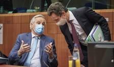 Barnier Leglise Costa