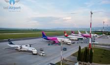 Închideți traficul aerian! Apelul a fost lansat, din nou, de managerul Aeroportului Internațional din Iași.