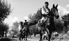 """Filmul """"Aferim!"""" a fost primit cu entuziasm în cinematografele din România şi Europa"""