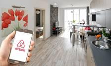 Bătălia cu Airbnb și Booking. Războiul cu noua economie a trecut la faza cu platformele turistice online.