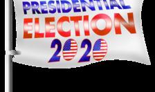 Jurnal de campanie: votul dinaintea votului