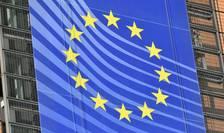 Alegerile europene se deruleaza între 23 si 26 mai 2019.