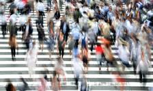 Neîncrederea populației în stat crește, pe fondul crizelor din prezent (Sursa foto: pixabay)