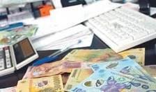 4 milioane de contribuabili ar putea beneficia de amnistia fiscală