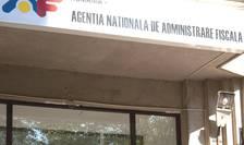 ANAF a instituit popriri pe conturile SRTV şi ale RATB, pentru recuperarea datoriilor.