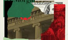 Ancheta jurnalistilor este fondata pe mii de rapoarte privind activitati suspecte adresate serviciilor politiei financiare a Trezoreriei americane, FinCen, de banci din lumea întreaga.
