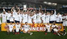 Echipa de rugby a Angliei