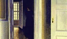 """George Banu: """"Uşa în inima intimităţii"""""""
