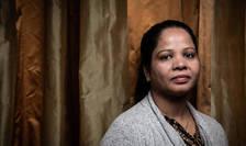 Pakistaneza crestinà Asia Bibi cere azil politic în Franta