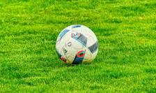Incident xenofob, la un meci de fotbal din Liga I (Sursa foto: pixabay)