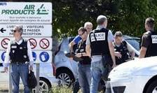 Atacuri teroriste in Franta, Tunisia si Kuweit