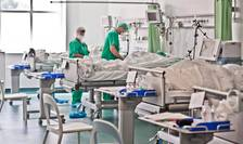 Un nou scandal in sistemul medical