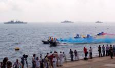Foto: www.navy.ro