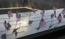 Audierile preliminare în proces sunt reluate în momentul în care Statele Unite comemoreaza atacurile de la 11 septembrie 2001 soldate cu aproape 3.000 de morti.