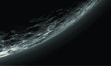 NASA publică o colecţie de sunete lugubre din spaţiu (Sursa foto: site NASA)