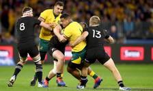 Australia 47 Noua Zeelandă 26
