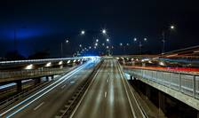 Cum am pierdut banii cu care se putea construi o autostradă pe an.