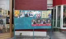 Autoritățile pregătesc modificarea legislației electorale (Foto: RFI/Cosmin Ruscior)