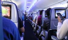 Contenciosul Airbus-Boeing a dus la impunerea unor taxe vamale de către SUA. Este începutul unui război comercial SUA-Uniunea Europeană?