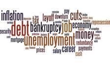 Ziua Muncii îi găsește anul acesta pe lucrători într-o situație dificilă. În economia globală, numărul de ore lucrate a scăzut, viitorul este incert.
