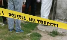 "o alta victima a jocului 'Balena albastra""? Politia Dambovita ancheteaza sinuciderea unui baiat de 11 ani"