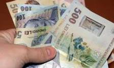 Inflația și-a reluat creșterea accelerată: rata anuală a ajuns la 5,1% în august