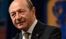 Traian Băsescu a criticat în repetate rânduri justiţia în ultimele luni