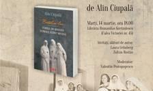Bătălia lor. Femeile din România în Primul Război Mondial, de Alin Ciupală, Editura Polirom