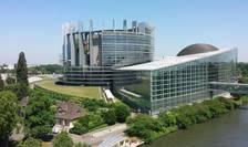 Strasbourg PE