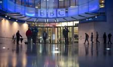 Sediul BBC