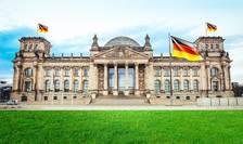 Coronavirus: Peste două milioane de nemţi, plătiţi să stea acasă. Statul suportă 60% din salariile lor.