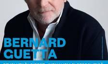 Bernard Guetta