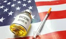 Președintele Biden, obiectiv nou: 70% vaccinați pînă la 4 iulie