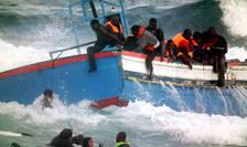 Imigranti in apropierea Siciliei