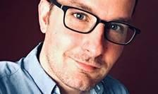 Kurt Braddock, asistent la facultatea de comunicare publică a Universității Americane din Washington