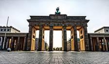 Germania prelungește carantina parțială. Numărul infectărilor rămâne prea mare.