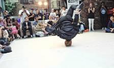 Breakdance-ul ar putea deveni probă la Olimpiada de Vară (Sursa foto: pixabay)