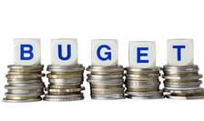 Cel puţin 10 motive pentru care bugetul nu inspiră încredere