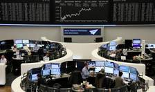 Bursa din Frankfurt, 21 ianuarie 2020