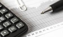 BNR a realizat o analiză asupra impactului pe care prevederile Ordonanței 114 le au asupra sectorului bancar.