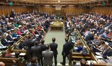 Camera Comunelor