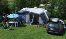 """Campingul devine """"obligatoriu"""" printre turiștii din țările din vestul Europei"""